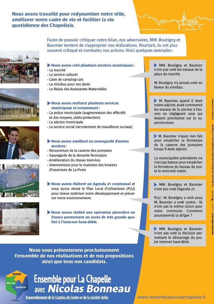 journal de campagne page 4