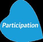 ParticipationHD